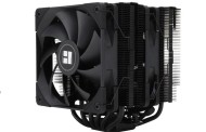 Thermalright annonce le Peerless Assassin 120 Black