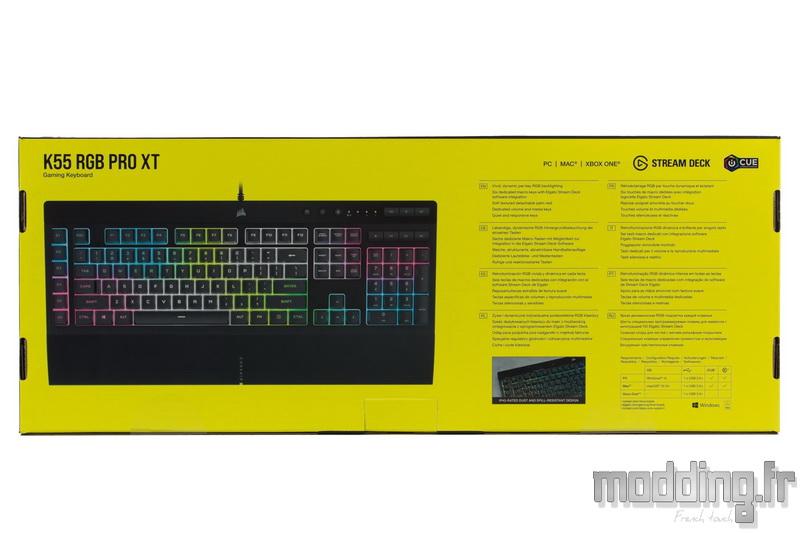 K55 RGB Pro XT 03