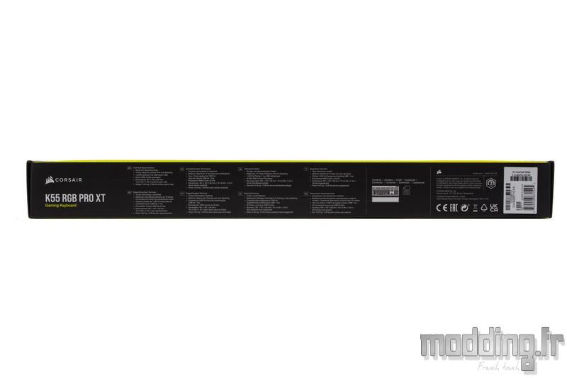 K55 RGB Pro XT 04