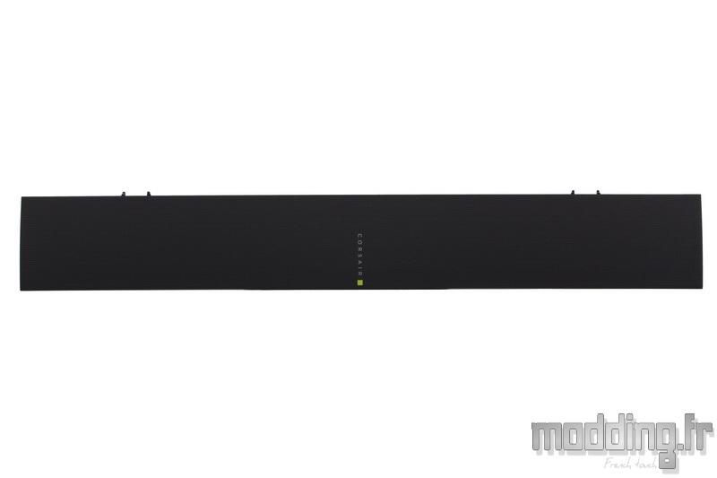 K55 RGB Pro XT 09