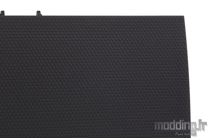 K55 RGB Pro XT 10