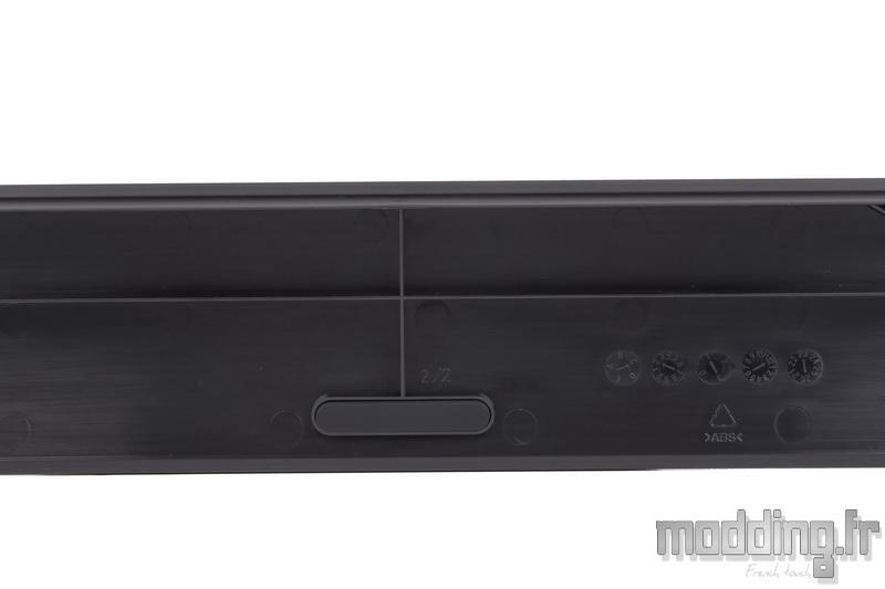 K55 RGB Pro XT 12