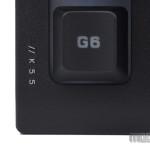 K55 RGB Pro XT 19