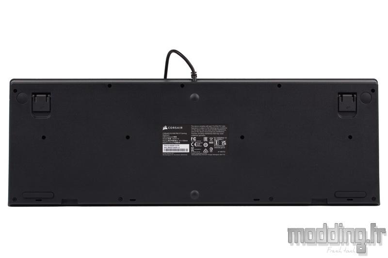K55 RGB Pro XT 28