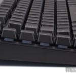 K55 RGB Pro XT 35