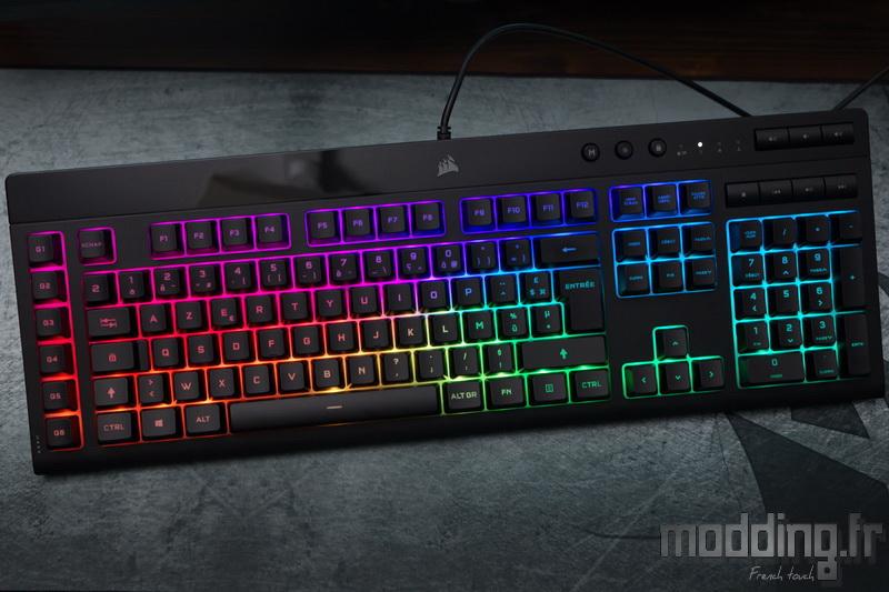 K55 RGB Pro XT 46-02