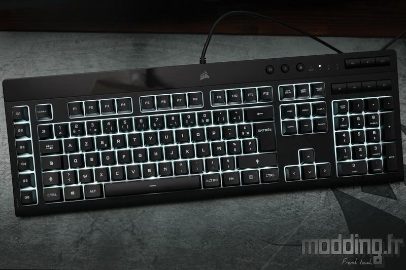K55 RGB Pro XT 47