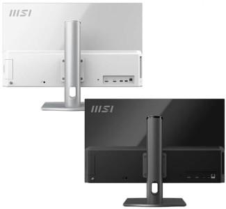 MSI-Modern-AM241-y-Modern-AM271-2