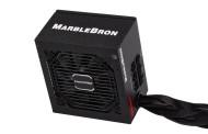 [TEST] Alimentation Enermax MarbleBron 750 W