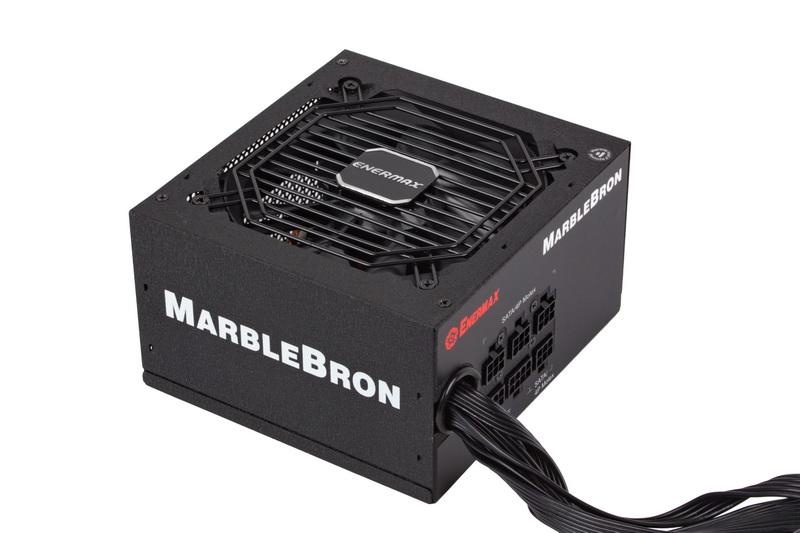 MarbleBron Intro