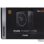 Pure Power 11 FM 01