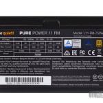 Pure Power 11 FM 28