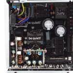Pure Power 11 FM 42