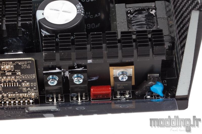 Pure Power 11 FM 46