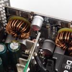 Pure Power 11 FM 52