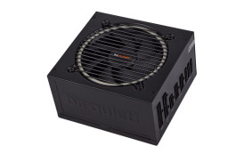 [TEST] Alimentation Bequiet! Pure Power 11 FM 750 W
