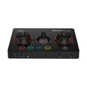 Sound Blaster GC7 creative (1)