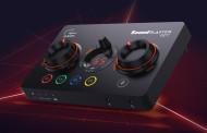 Creative annonce le Sound Blaster GC7