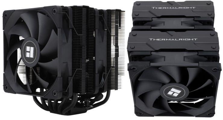Thermalright-Peerless-Assassin-120-Black-1-740x398