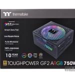 ToughPower GF2 ARGB 01