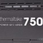 ToughPower GF2 ARGB 32
