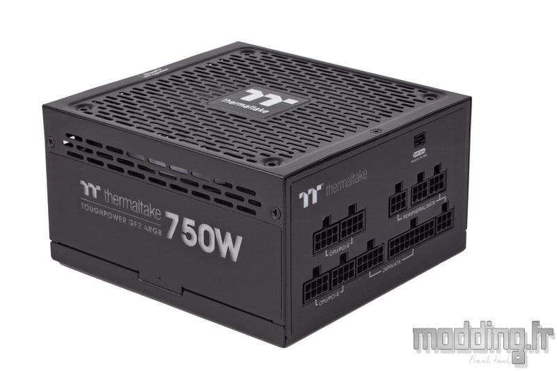 ToughPower GF2 ARGB 34