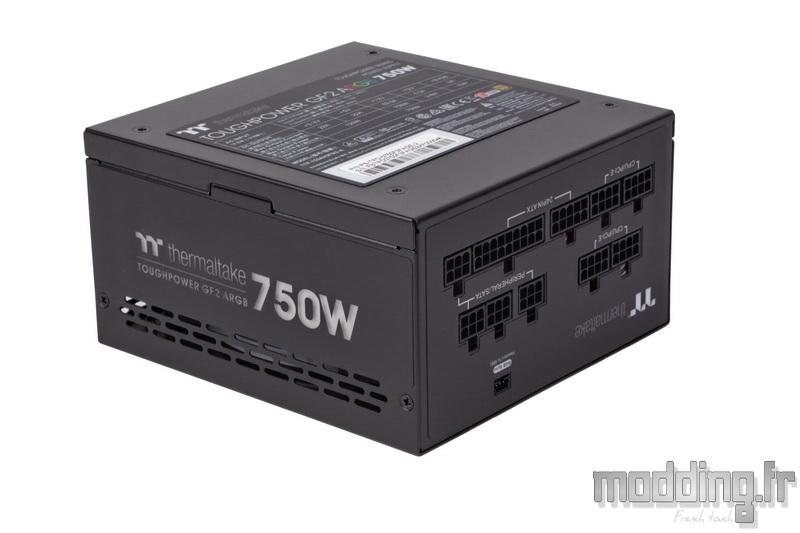 ToughPower GF2 ARGB 35