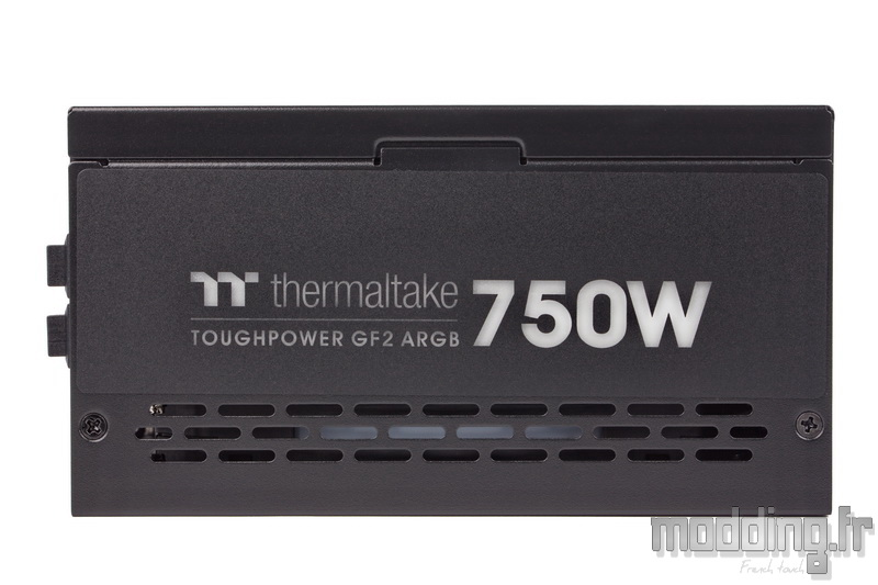ToughPower GF2 ARGB 36