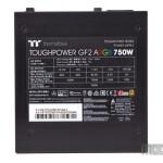 ToughPower GF2 ARGB 42