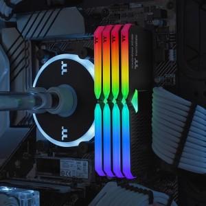 ToughRAM XG RGB DDR4 (4)