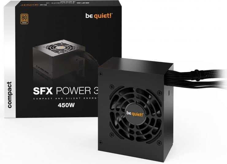 be-Quiet-SFX-Power-3-740x533