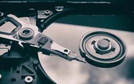 Une nouvelle crypto-monnaie menace l'offre de disques durs / SSD