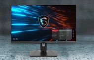 [TEST] Moniteur MSI Optix MAG274QRF-QD