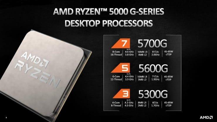 AMD-Ryzen-7-5700G-1-740x416