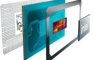 Intel lance ses processeurs Intel Core de 11e génération pour les ordinateurs portables hautes performances (Tiger Lake-H)