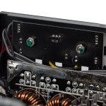 ToughPower GF2 ARGB 60