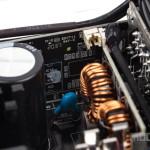 ToughPower GF2 ARGB 65
