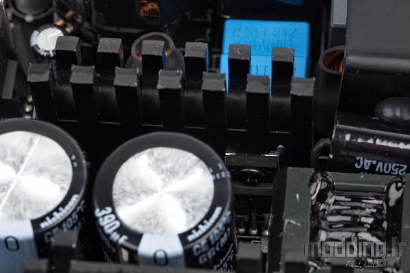 ToughPower GF2 ARGB 67