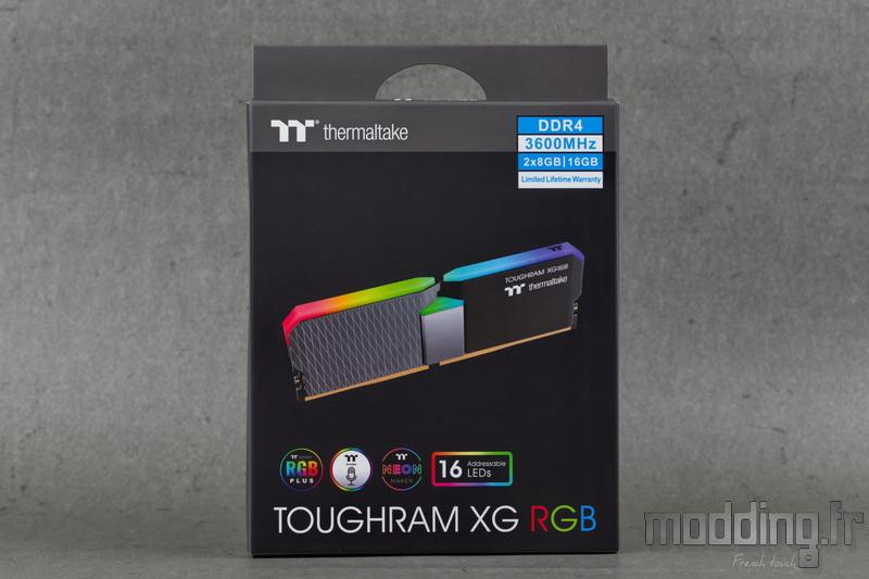 ToughRam XG RGB 01