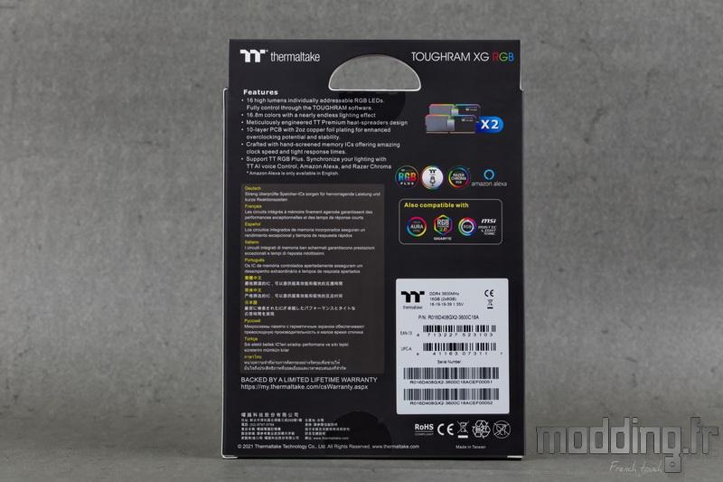 ToughRam XG RGB 02