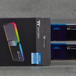 ToughRam XG RGB 03