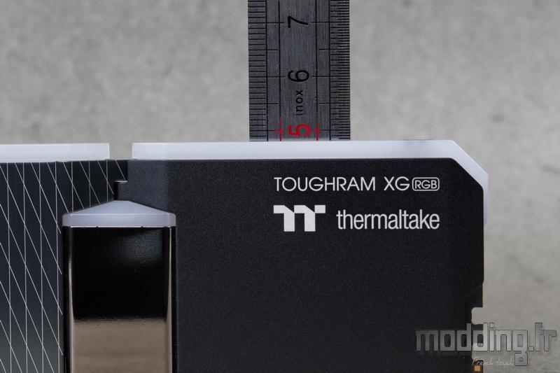 ToughRam XG RGB 07