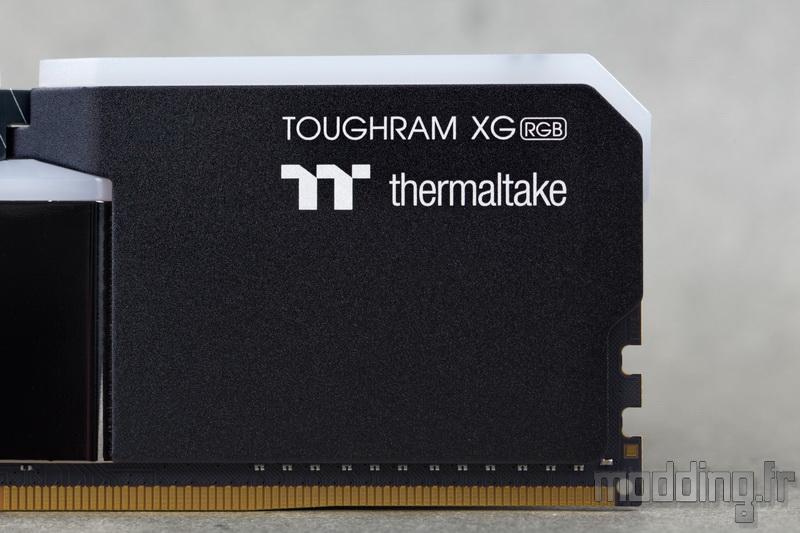 ToughRam XG RGB 08