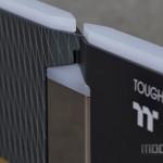 ToughRam XG RGB 12