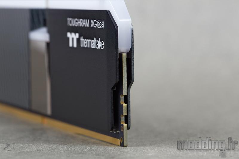 ToughRam XG RGB 13