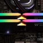 ToughRam XG RGB 22-02