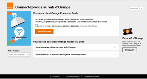 livebox-hotspot-page-connexion-wifi-orange_screenshot