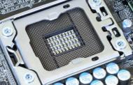 Le socket LGA 1700 'Alder Lake' pourrait avoir besoin d'une nouvelle gamme de refroidisseurs