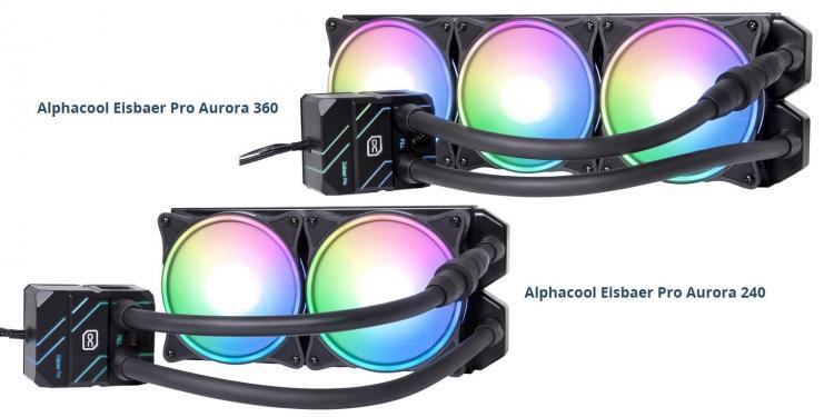 thumbnail_alphacool-eisbaer-pro-aurora-aio-cooler