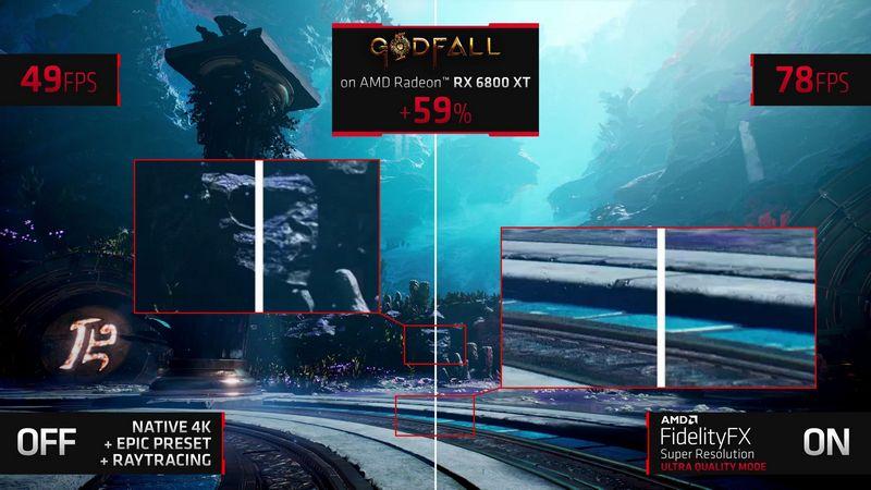 AMD FidelityFX Super Resolution (1)